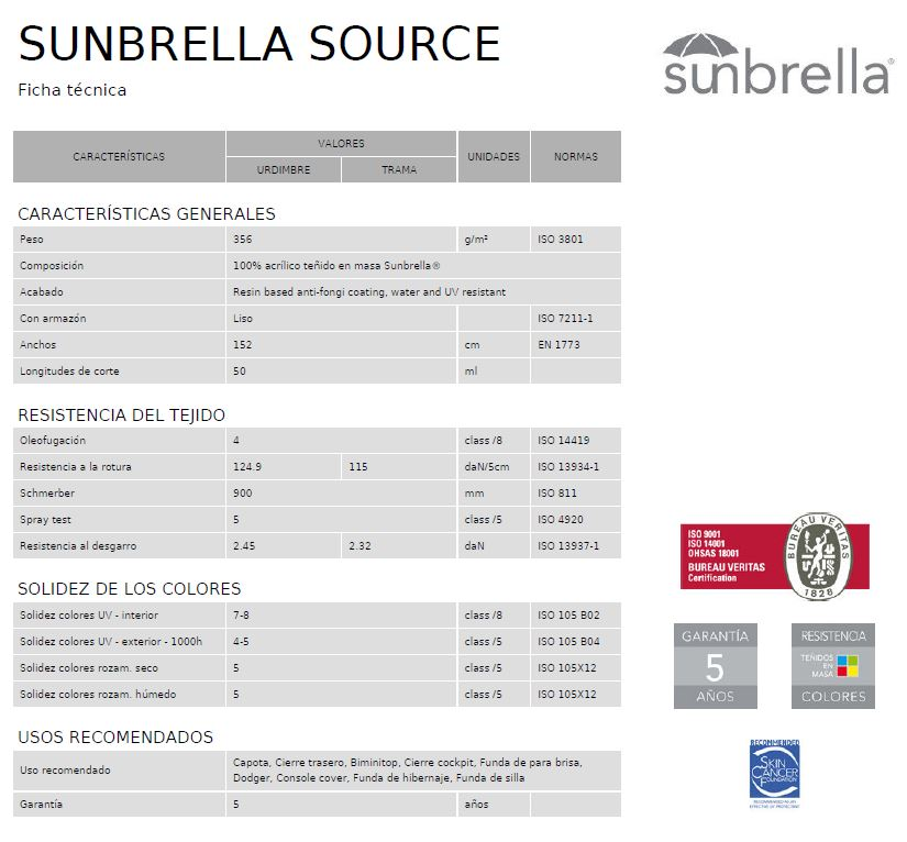 FT-Sunbrella Source-Es